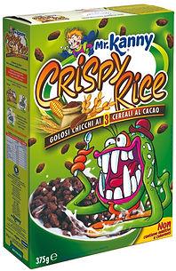 crispy rice 375g.jpg