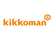 Kikkoman-Logo-wordmark.png