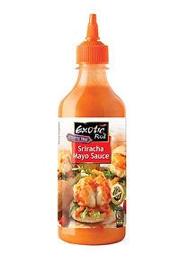 XO Sriracha Mayo 455.jpg