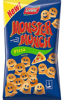 4018077632297_Monster Munch_Pizza_75g_pr