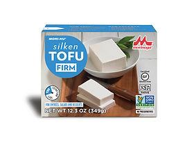 US_Firm_3D_Box.jpg