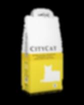 Citycat_5Kg_Turco.png