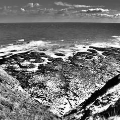 Flamborough Head, Yorkshire