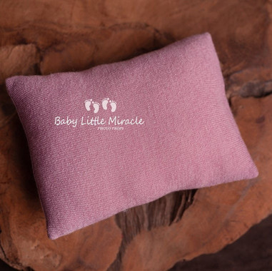 Material Backdrop - Pink
