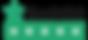 trustpilot-new-.png