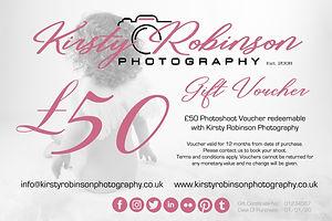 £50-Gift-Voucher.jpg