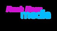 Rush Hour-logo (7).png