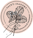 logo_St_Isadore.png