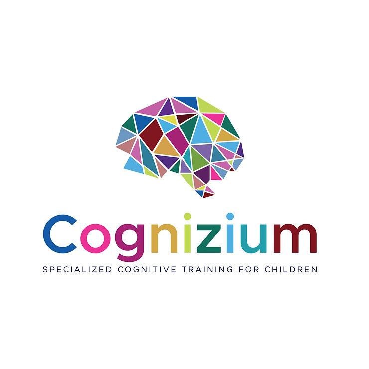 Cognizium logo JPG.jpg