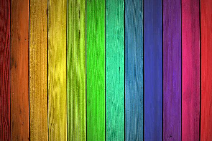 Colorful Wood Background.jpg