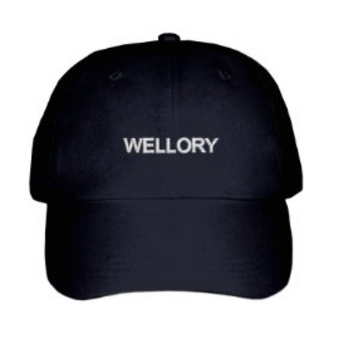 Wellory Hat