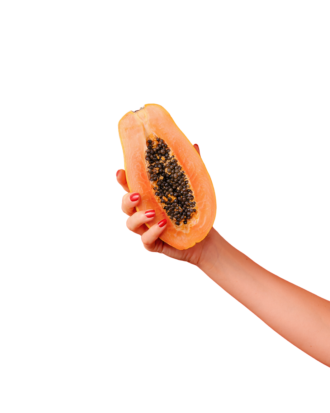 hs-wellory-papaya-in-hand_Edit (4).png