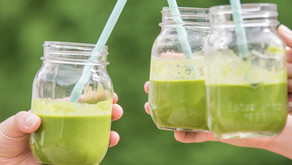 Celery Juice: Is it Actually For You?