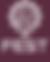 FEST Logo .png