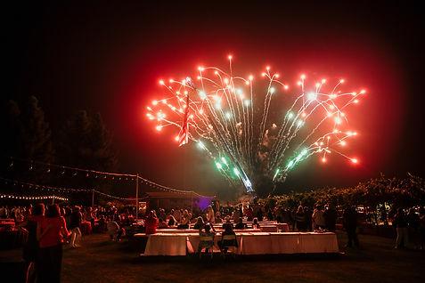 fireworks_a.jpg