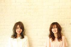 美容室 JR奈良 奈良