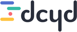 logo_1700x720px.png