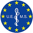 eaccme logo.png
