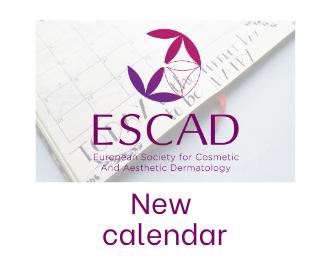 New calendar.png