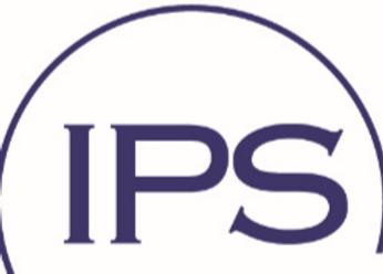 IPS_Logo_2016_BLAU%2520-%2520Copia_edite