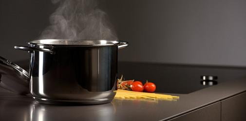 cocinas pontevedra.jpg