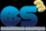 ES3 Logo Large.png