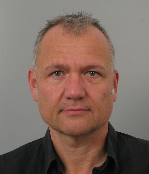 Pasfoto Stassar.jpg