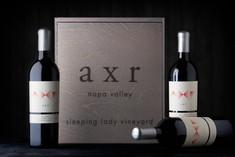 bob-mcclenahan-photography-wine-napa-sonoma-axr-bottle-shot.jpg
