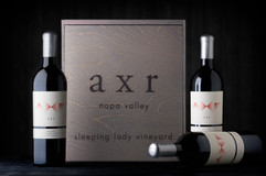 bob-mcclenahan-photography-wine-napa-sonoma-axr-bottle-shot.jpg