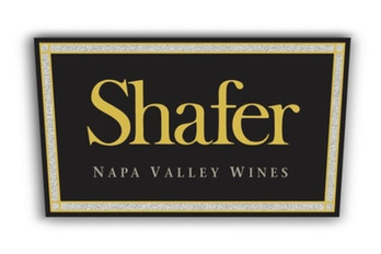 Shafer_Current_Releases_2015+copy.jpg