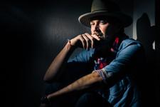 bob-mcclenahan-photography-wine-napa-sonoma-portrait-men-dramatic.jpg