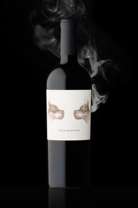 bob-mcclenahan-photography-wine-napa-sonoma-wine-bottle-blue-monster.jpg
