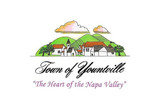Yountville-California-logo.jpg