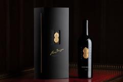 bob-mcclenahan-photography-wine-napa-sonoma-beringer-bottle-eighth-maker.jpg
