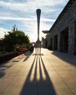 bob-mcclenahan-photography-wine-napa-sonoma-gordon-huether-fork.jpg