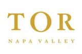 TOR-Napa-Valley-300x200.jpg