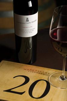 bob-mcclenahan-photography-wine-napa-sonoma-auction-napa-valley