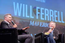 bob-mcclenahan-photography-wine-napa-sonoma-will-ferrell-napa-valley-film-festival.jpg