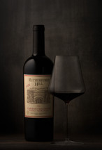bob-mcclenahan-photography-wine-napa-sonoma-rutherford-hill-bottle.jpg