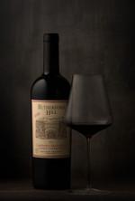 bob-mcclenahan-photography-wine-napa-sonoma-rutherford-hill-bottle.jpg