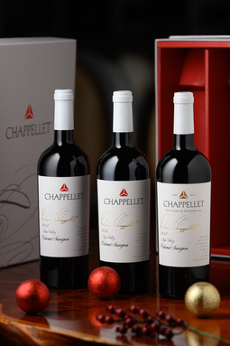 bob-mcclenahan-photography-wine-napa-sonoma-chappellet-bottles.jpg