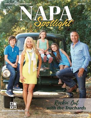 bob-mcclenahan-photography-wine-napa-sonoma-family-portrait-editorial.jpg