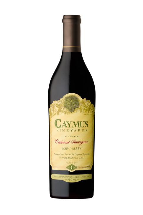 Caymus-DSCF8004-Edit.jpg