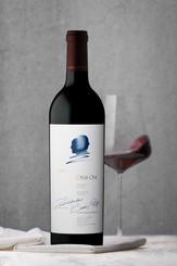 Opus One-6057-Edit.jpg