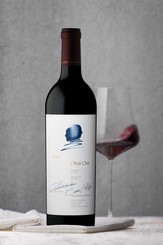Opus One-6057-Edit.jpg