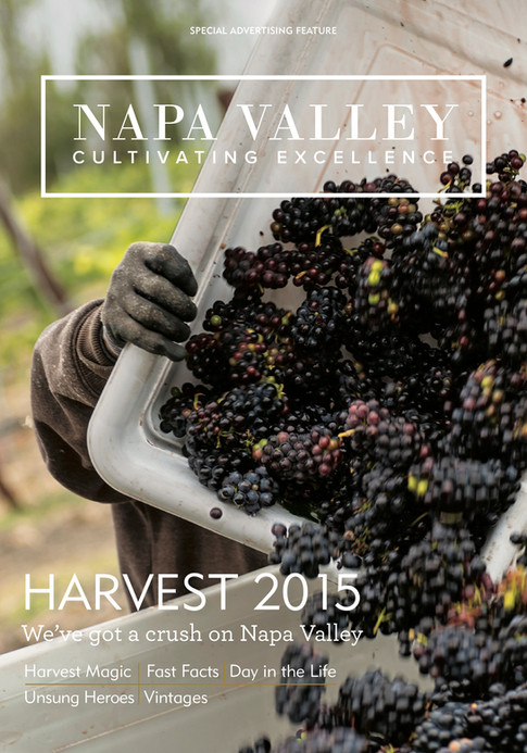 Sunset_Napa_Valley_Harvest_2015.jpg