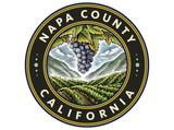 napa-county.jpg