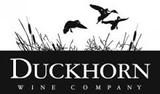 duckhorn-logo-2_jpe.jpg
