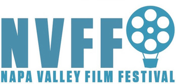 NVFF16_Logo_Blue+copy.jpg