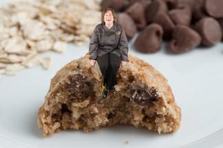 bob-mcclenahan-photography-wine-napa-sonoma-anne-baker-cookie.jpg